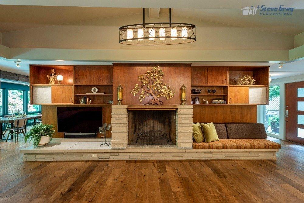 Mid_Century_Modern_Fireplace