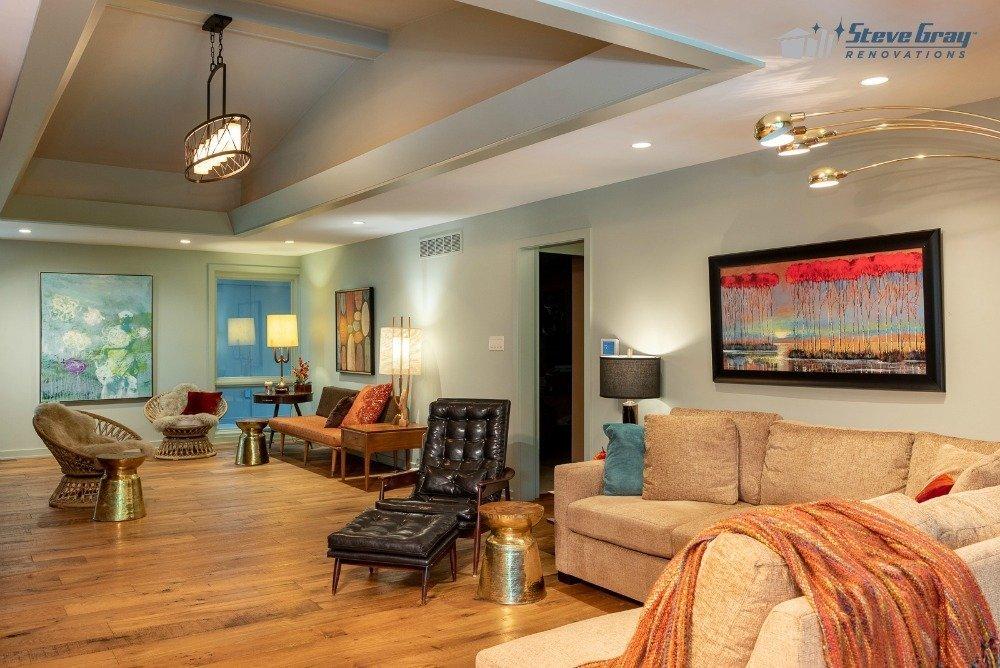Mid_Century_Modern_Living_Room