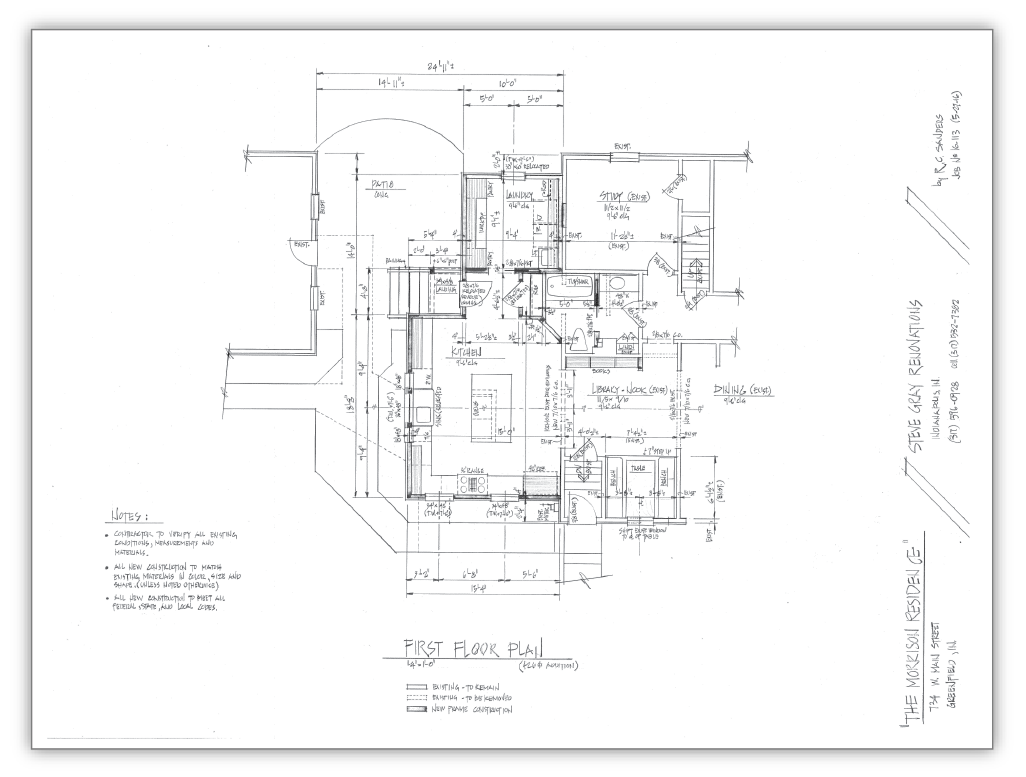 Arts-and-Crafts-Remodel-Main_Floor_Plan