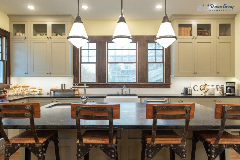 Arts_and_Crafts_Kitchen_Remodel