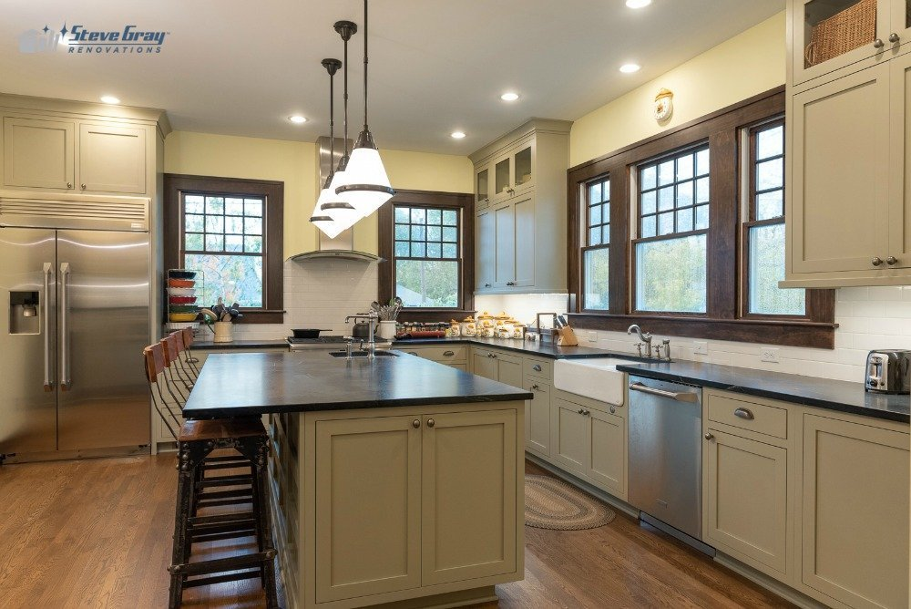 Kitchen_Remodeling_Indianapolis