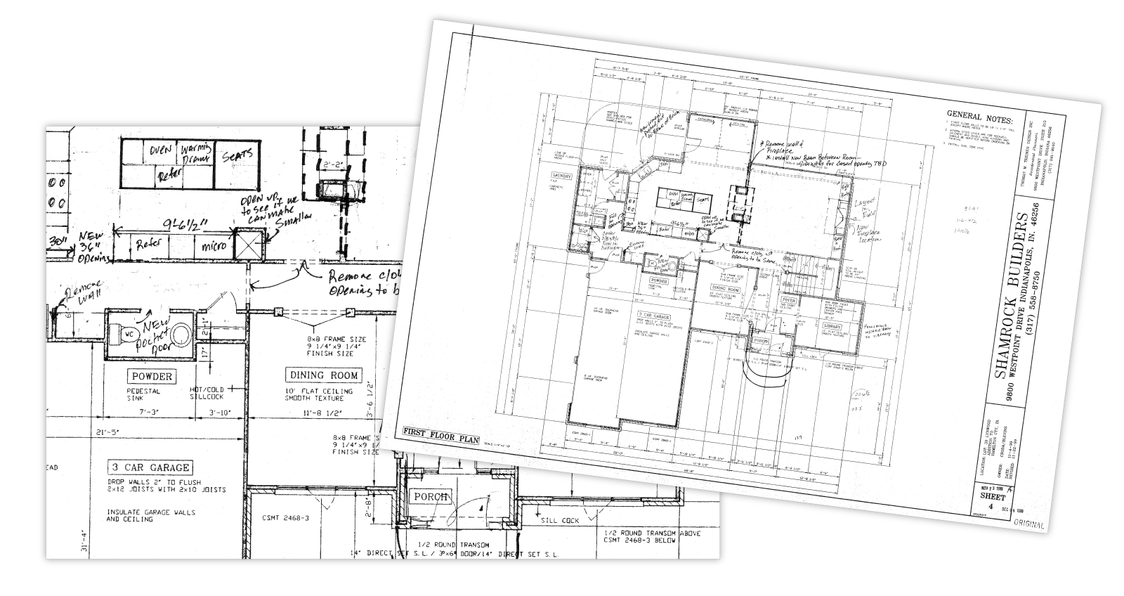 SteveGray-Renovations-First-Floor-Remodel_plans-01