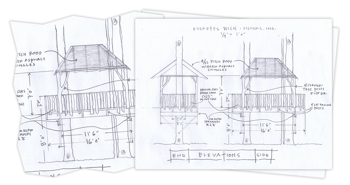 SteveGray-Renovations-Treehouse_plans