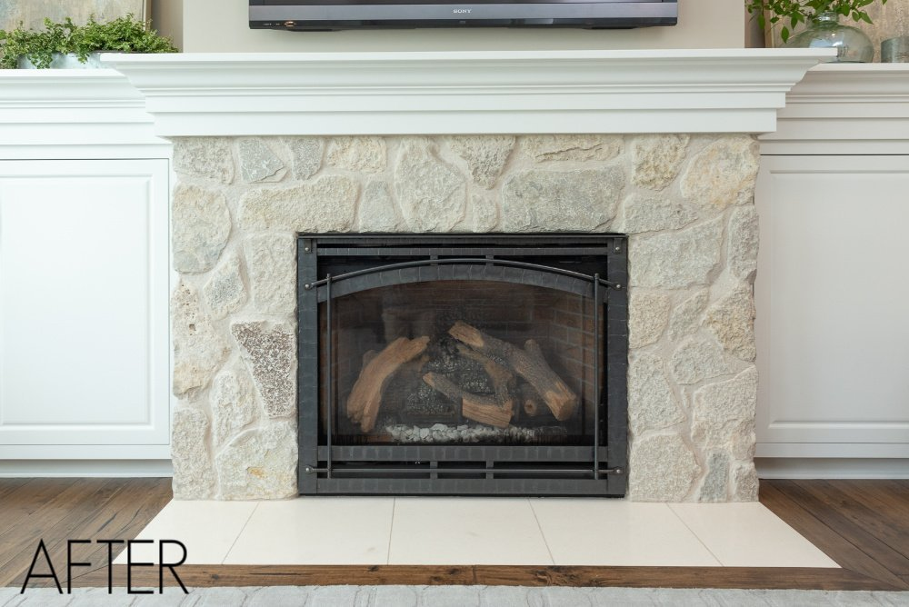 fireplace_remodel